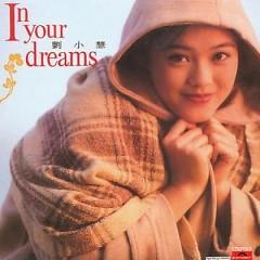 Album 刘小慧金曲精选/ Tuyển Chọn Nhạc Vàng Lưu Tiểu Huệ - Lưu Tiểu Huệ