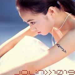 Jolin1019 (台版)(Bản Đài Loan)