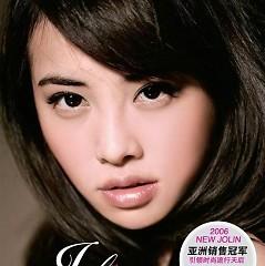 舞娘(台湾版)/ Dancing Diva (Bản Đài Loan)(CD2)