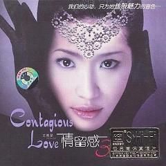 情留感3/ Contagious Love 3 - Vương Nhã Khiết