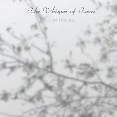 失落的梦境/ Lost Dreams