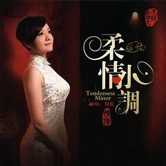 柔情小调/ Nhu Tình Tiểu Điệu - Châu Hồng