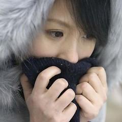 我的爱人,我这里下雪了/ Người Yêu Của Em, Em Ở Đây Tuyết Rơi Rồi