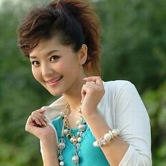 醉了千古爱/ Passion Of Eternal Love - Phương Quỳnh