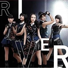 River - JKT48