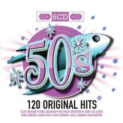 50s-120 OriginalHits (CD12)