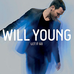 Let It Go - Will Young