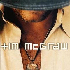 Tim McGraw And The Dancehall Doctor