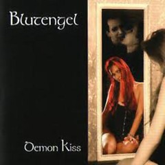 Demon Kiss (Limited Edition 2) (CD2)
