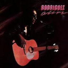 Alive - Rodriguez
