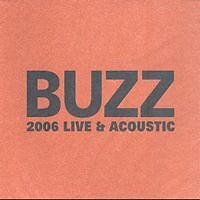 2006 Live Acoustic CD1