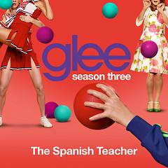 Glee Season 3 Ep 12 Singles: The Spanish Teacher