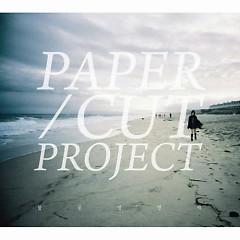 Bulgongjeongyeonae (불공정연애) - Papercut Project