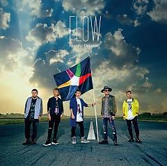 Fighting Dreamers - FLOW