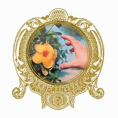 Chalice Hymnal - Grails
