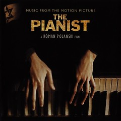 The Pianist OST