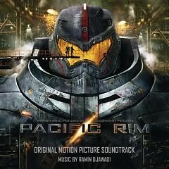 Pacific Rim OST (Pt.1)