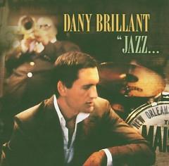 Jazz A La Nouvelle-Orleans