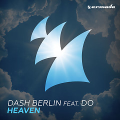 Heaven (Single) - Dash Berlin, Do