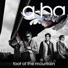 Foot Of The Mountain (Japan) (Bonus CD) (CD2)