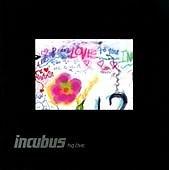 Live HQ - Incubus