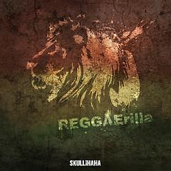 REGGAErilla