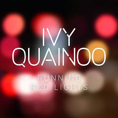 Running Red Lights (Single)