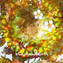 Trinka Trinka - Olivia