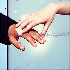 Dreamage ~DREAMS COME TRUE (CD2)