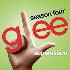 Glee Season 4 Ep 21 Singles - EP