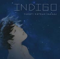 Indigo KURAU Phantom Memory (CD1)