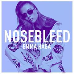 Nosebleed (Single)