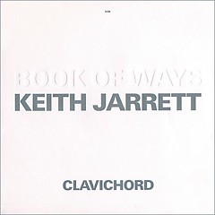 Book of Ways ( CD2 )