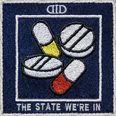 The State We're In - D.I.D