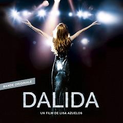 Dalida OST - Various Artists
