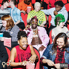 Teenage Emotions - Lil Yachty