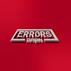 Errors - Dawin