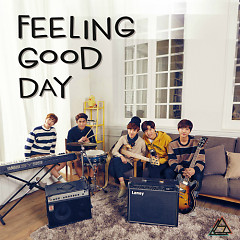 Feeling Good Day (Mini Album)