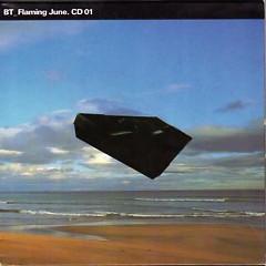 Flaming June (CD1)