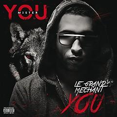 Le Grand Mechant You