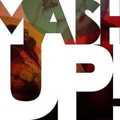 Mashup Hit V-pop