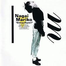 元気予報 (Kenki Yohou) - Mariko Nagai