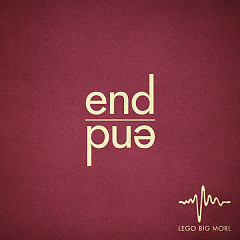 end-end