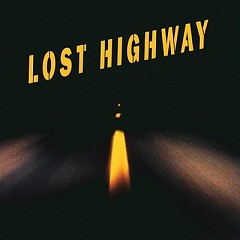 Lost Highway OST (Pt.1)