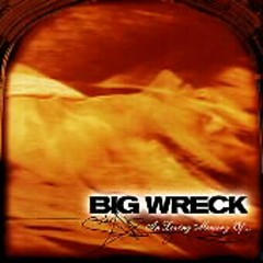 In Loving Memory Of  - Big Wreck