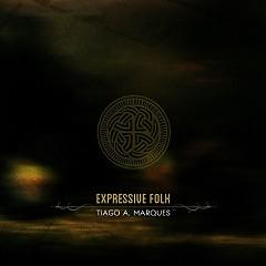 Expressive Folk