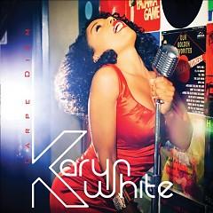 Carpe Diem - Karyn White