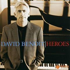 Heroes - David Benoit