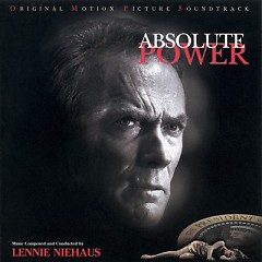 Absolute Power OST - Lennie Niehaus