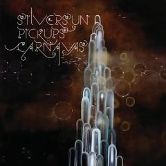 Carnavas - Silversun Pickups